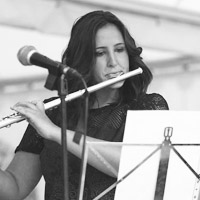 Olaia Ortega