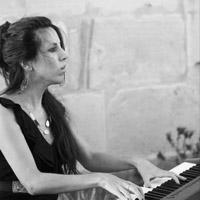 Marina Jiménez