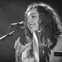 Ane Gonzalez